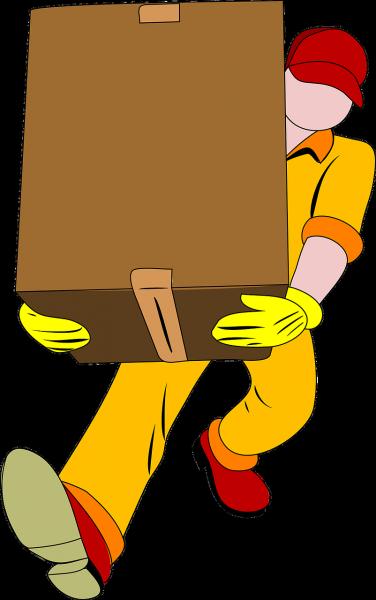 livraison de kits électriques pour habitation